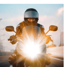 safety serve motorcycle safety course
