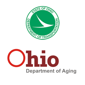 photograph relating to Defensive Driving Course Online With Printable Certificate identified as The Ohio Office of Growing older and the Ohio Division of