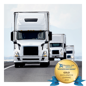 Defensive Driving Truck Driver Course, defensive driving course for truckers